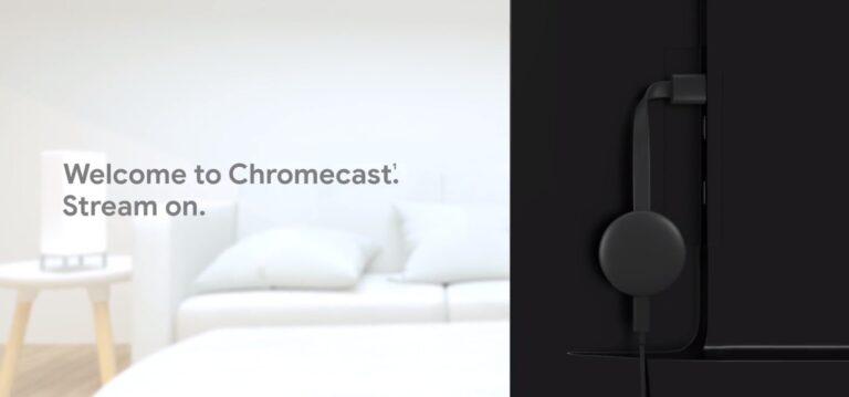 Chromecast Source Not Supported How to fix in 5 mints
