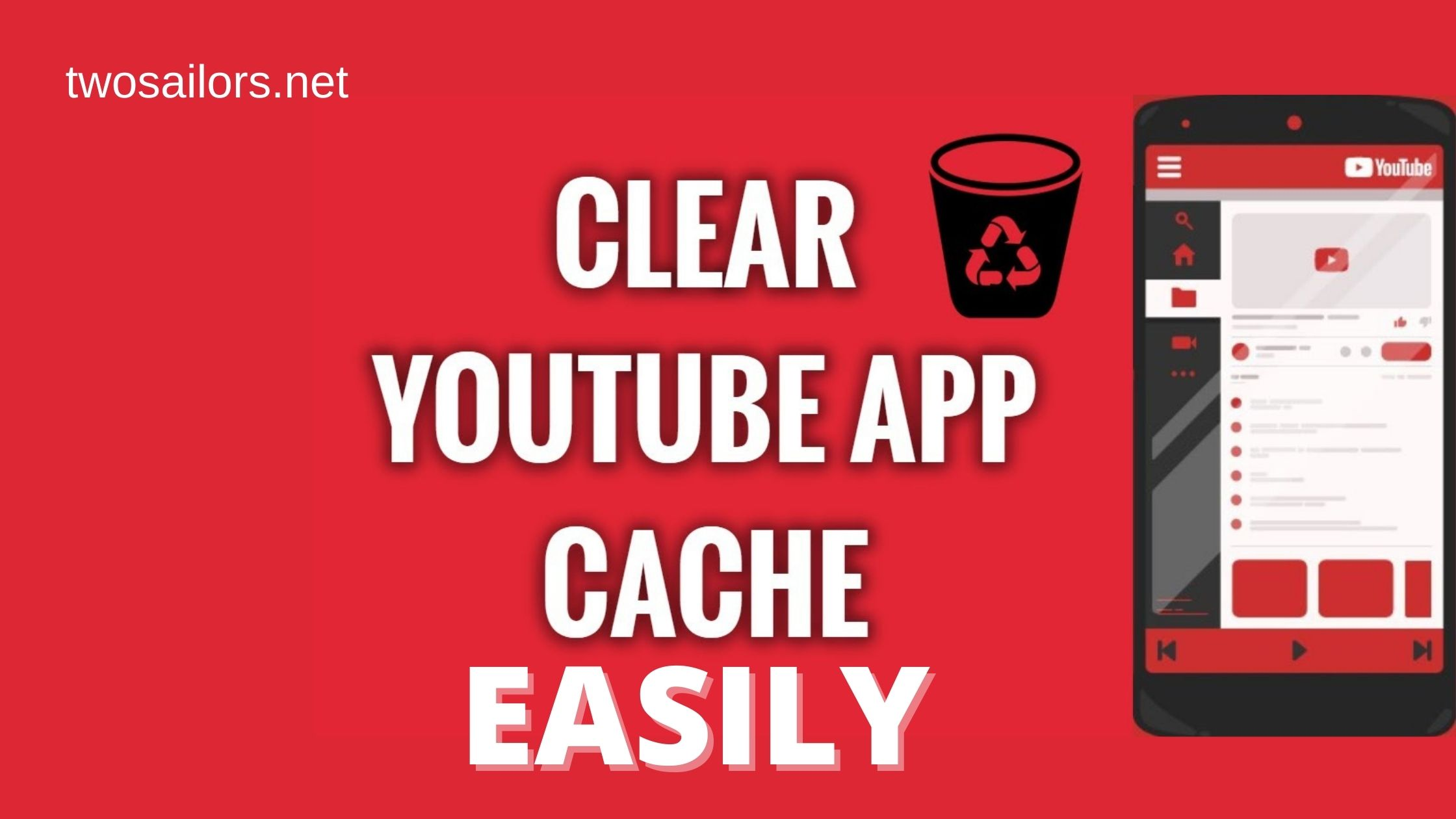 How-To-Clear-YouTube-Cache-Step-By-Step-Guide
